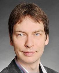 Bernd Leiendecker